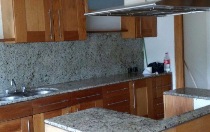 Foto de casa en venta en, la palma, pachuca de soto, hidalgo, 1834942 no 14