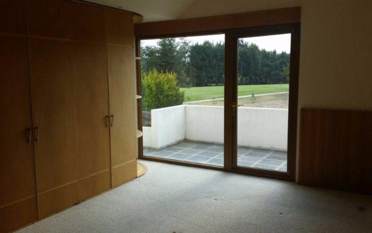 Foto de casa en venta en, la palma, pachuca de soto, hidalgo, 1834942 no 15