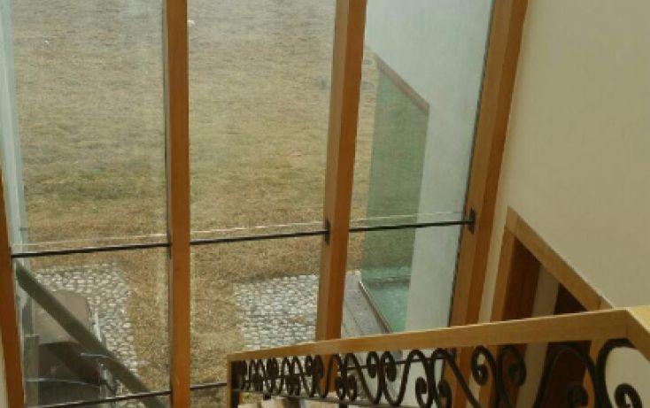 Foto de casa en venta en, la palma, pachuca de soto, hidalgo, 1834942 no 16