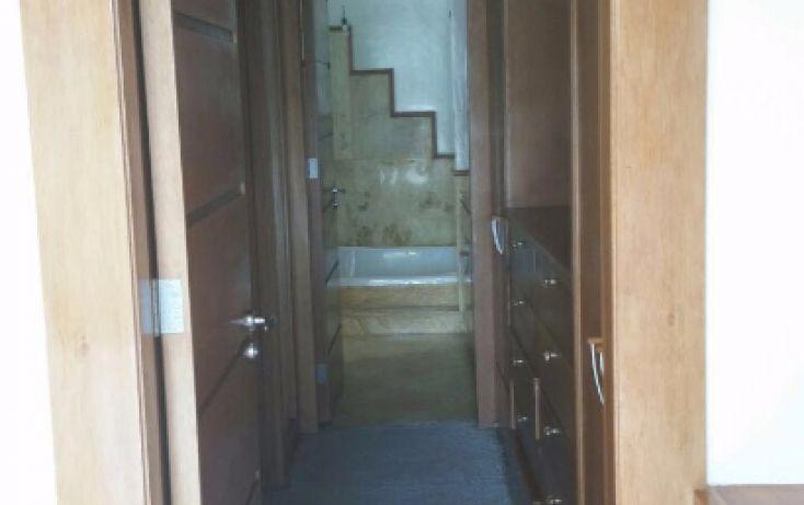 Foto de casa en venta en, la palma, pachuca de soto, hidalgo, 1834942 no 19