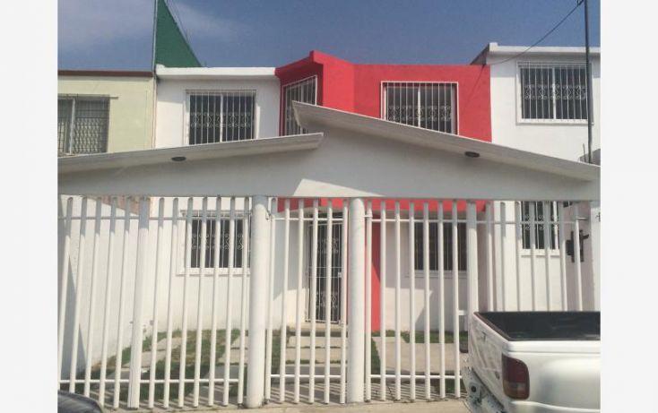 Foto de casa en venta en, la palma, pachuca de soto, hidalgo, 1981452 no 01