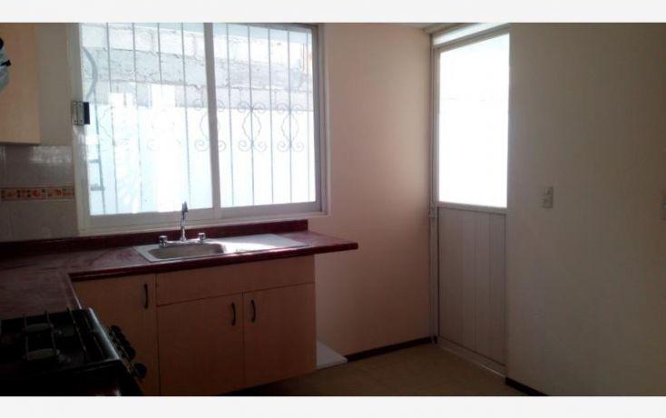 Foto de casa en venta en, la palma, pachuca de soto, hidalgo, 1981452 no 05