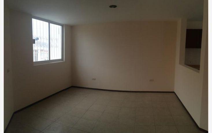 Foto de casa en venta en, la palma, pachuca de soto, hidalgo, 1981452 no 07