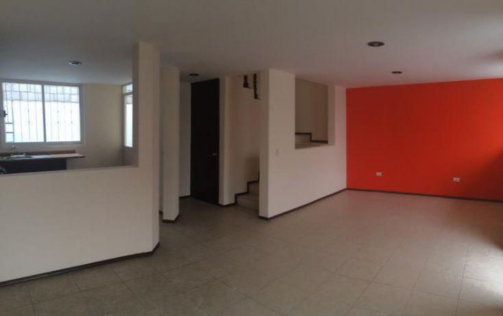 Foto de casa en venta en, la palma, pachuca de soto, hidalgo, 1981452 no 08