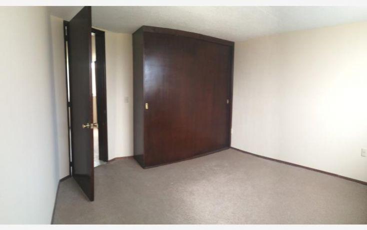 Foto de casa en venta en, la palma, pachuca de soto, hidalgo, 1981452 no 09