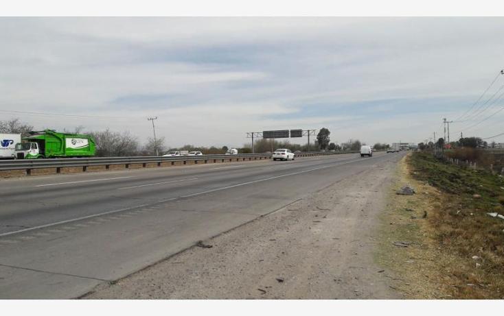Foto de terreno industrial en venta en, la palma, pedro escobedo, querétaro, 1745305 no 02
