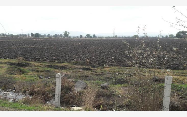 Foto de terreno industrial en venta en  , la palma, pedro escobedo, querétaro, 1745305 No. 05