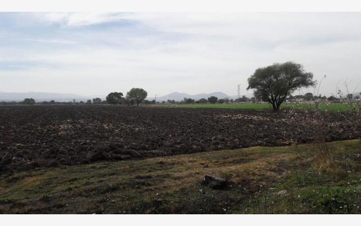 Foto de terreno industrial en venta en  , la palma, pedro escobedo, querétaro, 1745305 No. 06
