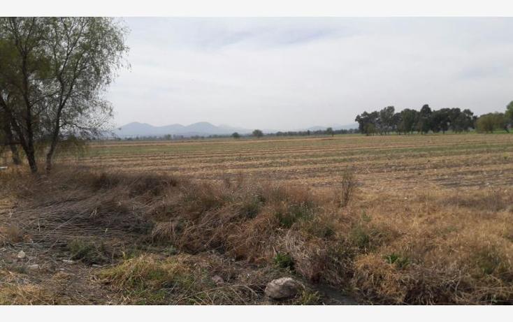 Foto de terreno industrial en venta en  , la palma, pedro escobedo, querétaro, 1745305 No. 11