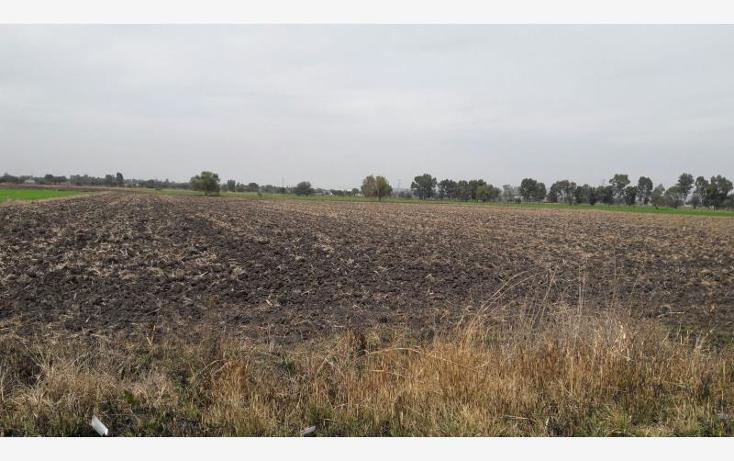 Foto de terreno industrial en venta en, la palma, pedro escobedo, querétaro, 1745305 no 13