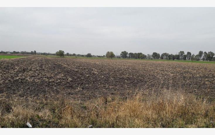 Foto de terreno industrial en venta en  , la palma, pedro escobedo, querétaro, 1745305 No. 13