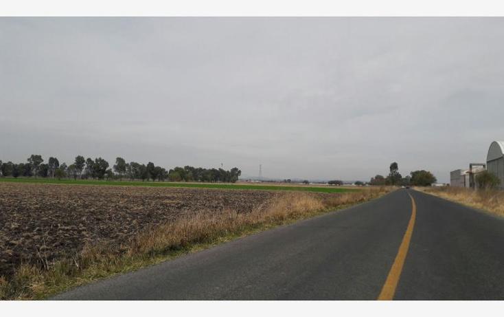 Foto de terreno industrial en venta en, la palma, pedro escobedo, querétaro, 1745305 no 14
