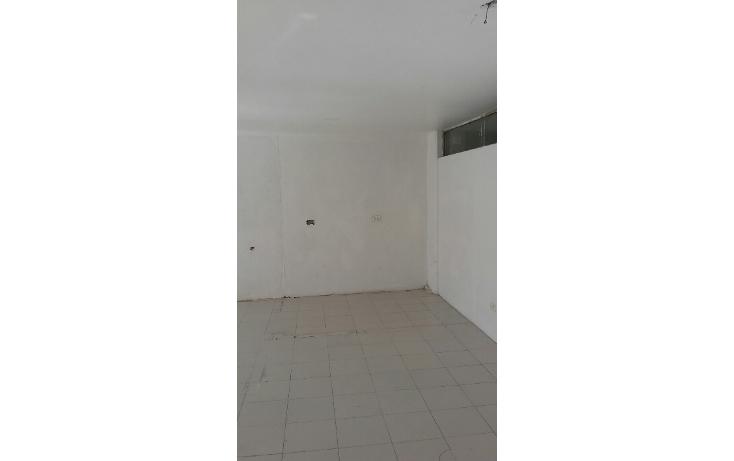 Foto de oficina en renta en  , la palma, puebla, puebla, 1265783 No. 03