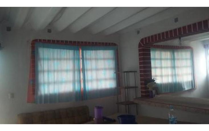Foto de casa en venta en  , la palma tenango, tenango del aire, m?xico, 1604084 No. 02