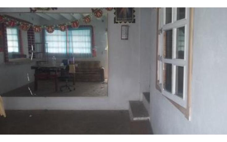 Foto de casa en venta en  , la palma tenango, tenango del aire, m?xico, 1604084 No. 04