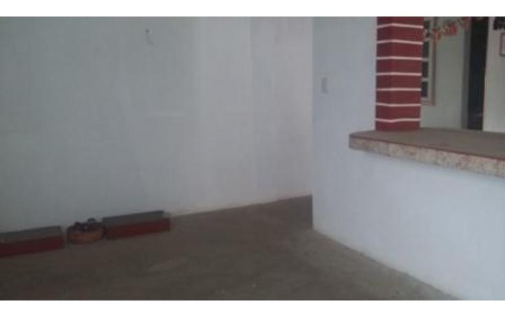 Foto de casa en venta en  , la palma tenango, tenango del aire, m?xico, 1604084 No. 05
