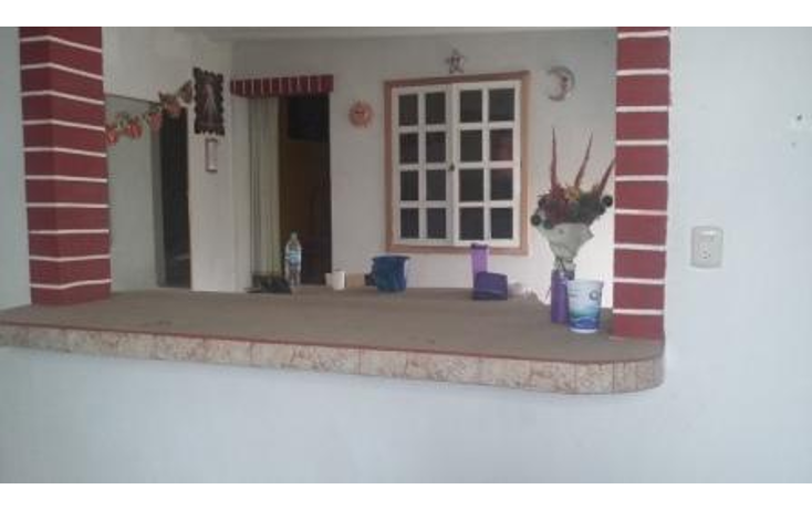 Foto de casa en venta en  , la palma tenango, tenango del aire, m?xico, 1604084 No. 06