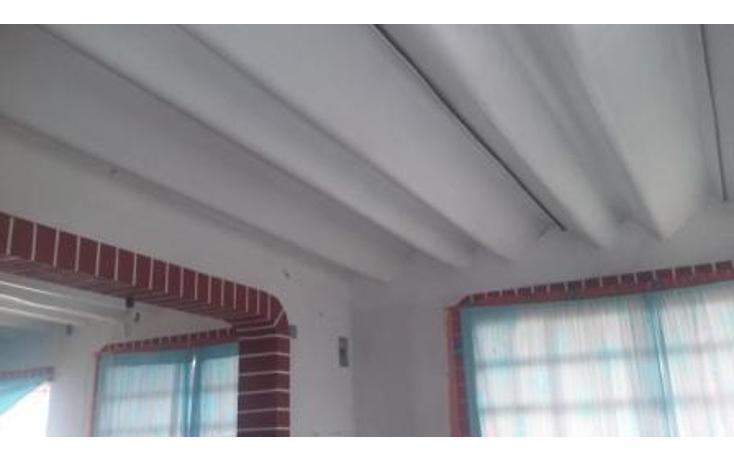 Foto de casa en venta en  , la palma tenango, tenango del aire, m?xico, 1604084 No. 07