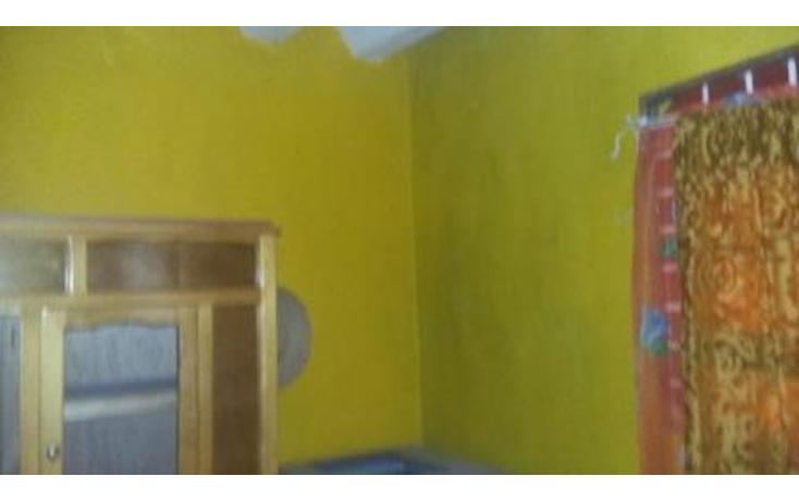 Foto de casa en venta en  , la palma tenango, tenango del aire, m?xico, 1604084 No. 09