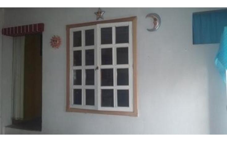 Foto de casa en venta en  , la palma tenango, tenango del aire, m?xico, 1604084 No. 10