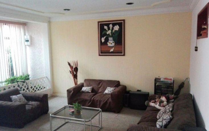 Foto de casa en venta en, la palma, tlalpan, df, 1958771 no 03