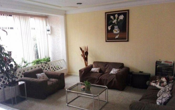 Foto de casa en venta en, la palma, tlalpan, df, 1958771 no 04