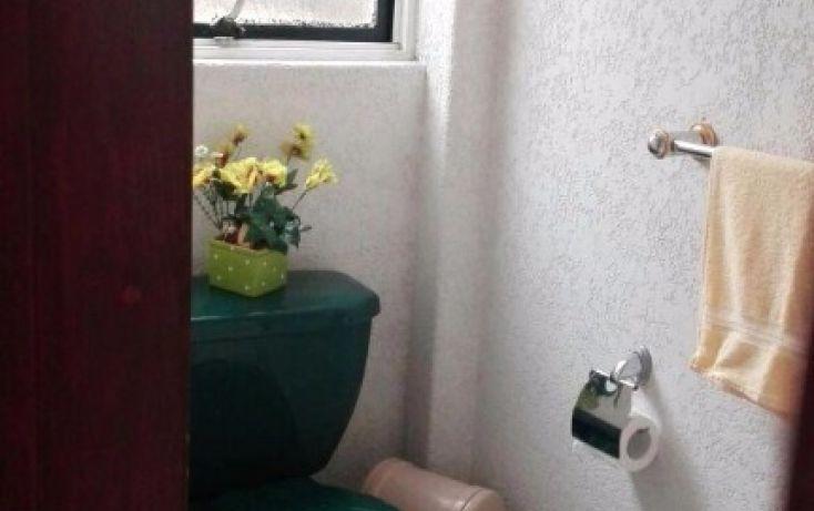 Foto de casa en venta en, la palma, tlalpan, df, 1958771 no 09