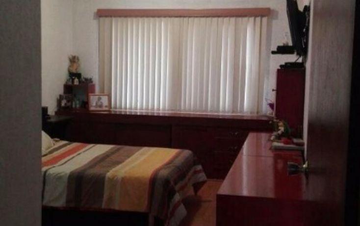 Foto de casa en venta en, la palma, tlalpan, df, 1958771 no 20