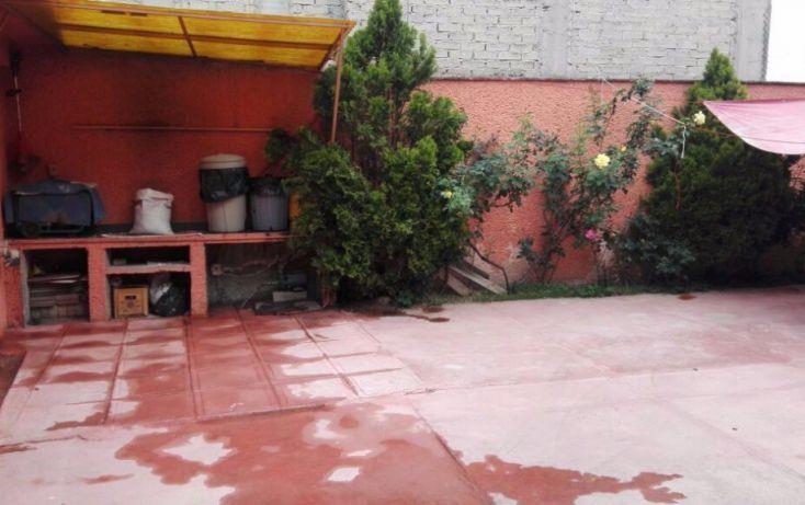 Foto de casa en venta en, la palma, tlalpan, df, 1958771 no 28