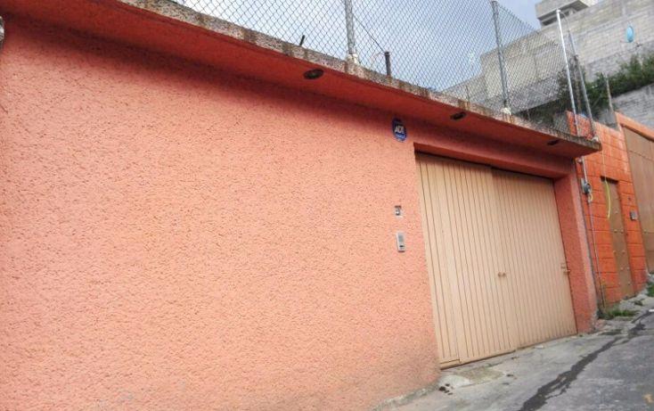 Foto de casa en venta en, la palma, tlalpan, df, 2027477 no 01