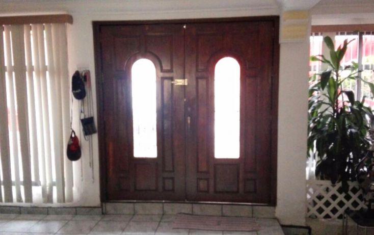 Foto de casa en venta en, la palma, tlalpan, df, 2027477 no 02