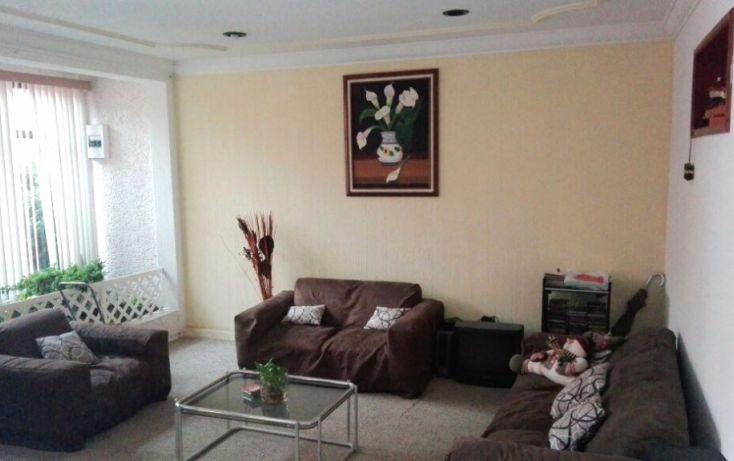 Foto de casa en venta en, la palma, tlalpan, df, 2027477 no 03