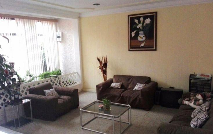 Foto de casa en venta en, la palma, tlalpan, df, 2027477 no 04