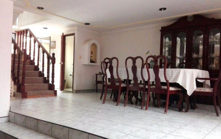 Foto de casa en venta en, la palma, tlalpan, df, 2027477 no 05