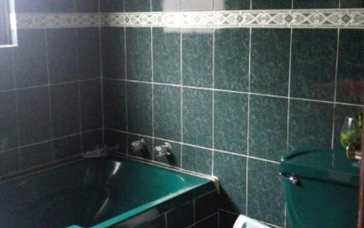 Foto de casa en venta en, la palma, tlalpan, df, 2027477 no 11