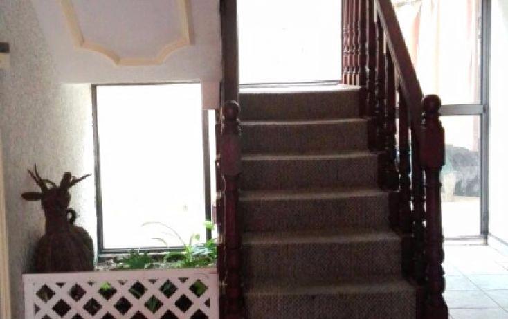 Foto de casa en venta en, la palma, tlalpan, df, 2027477 no 13
