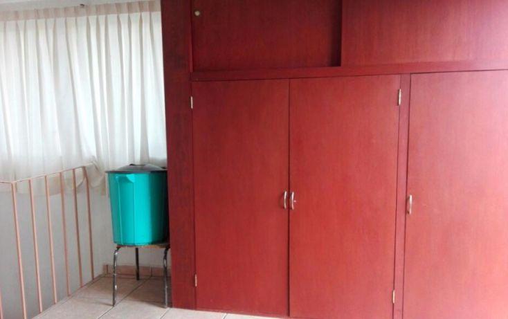 Foto de casa en venta en, la palma, tlalpan, df, 2027477 no 14
