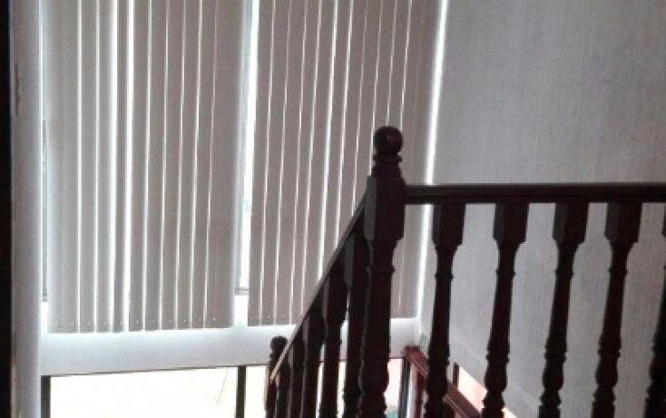 Foto de casa en venta en, la palma, tlalpan, df, 2027477 no 15