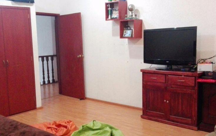 Foto de casa en venta en, la palma, tlalpan, df, 2027477 no 17