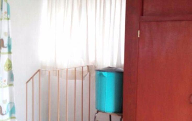 Foto de casa en venta en, la palma, tlalpan, df, 2027477 no 19