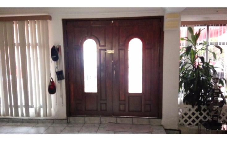 Foto de casa en venta en  , la palma, tlalpan, distrito federal, 1990814 No. 02