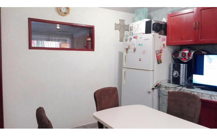 Foto de casa en venta en  , la palma, tlalpan, distrito federal, 1990814 No. 07