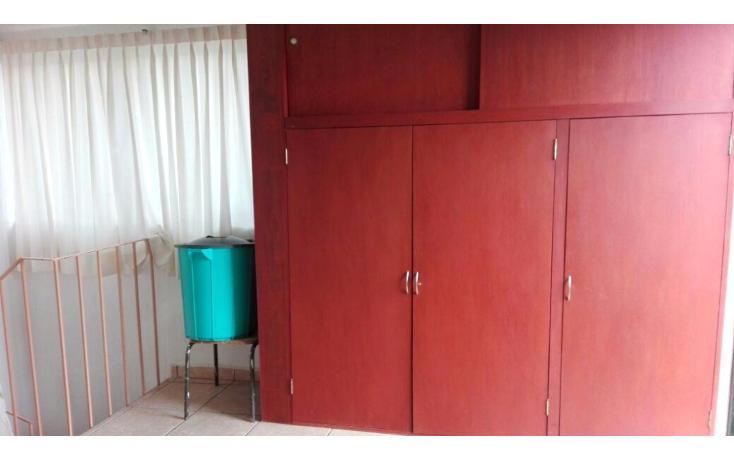 Foto de casa en venta en  , la palma, tlalpan, distrito federal, 1990814 No. 14