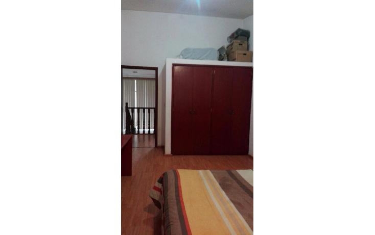 Foto de casa en venta en  , la palma, tlalpan, distrito federal, 1990814 No. 21