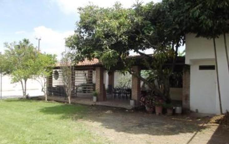 Foto de local en venta en  , la palmira, zapopan, jalisco, 1927903 No. 14
