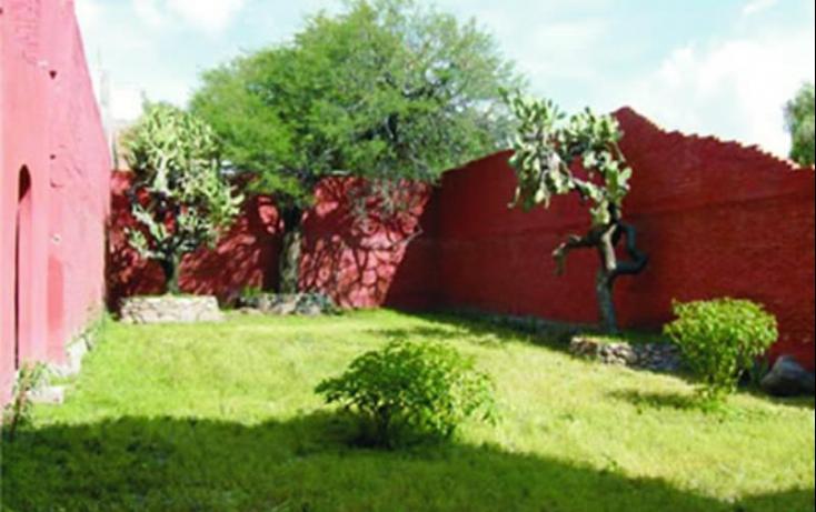 Foto de casa en venta en la palmita 1, la palmita, san miguel de allende, guanajuato, 685525 no 01