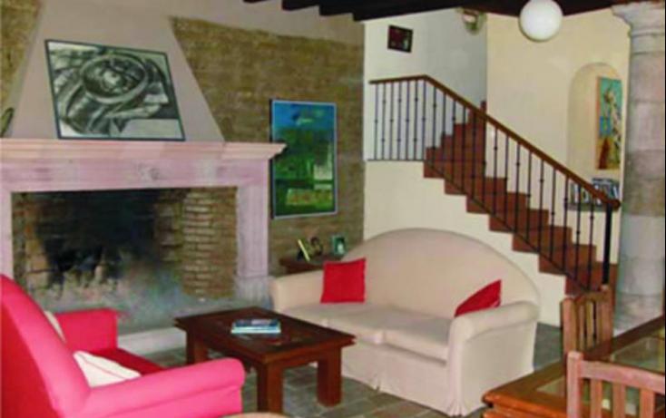 Foto de casa en venta en la palmita 1, la palmita, san miguel de allende, guanajuato, 685525 no 02