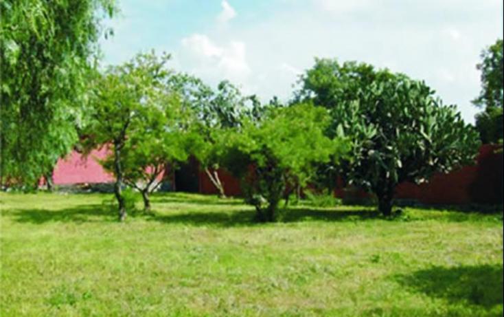Foto de casa en venta en la palmita 1, la palmita, san miguel de allende, guanajuato, 685525 no 04