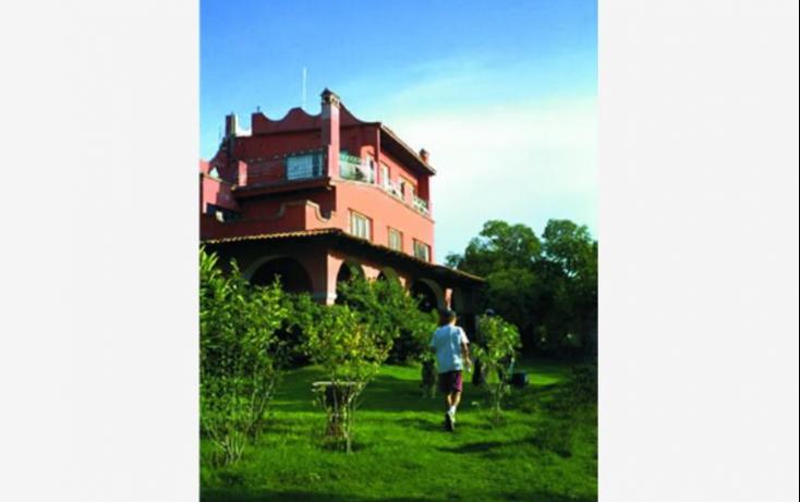 Foto de casa en venta en la palmita 1, la palmita, san miguel de allende, guanajuato, 685525 no 05