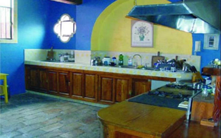 Foto de casa en venta en la palmita 1, la palmita, san miguel de allende, guanajuato, 685525 no 09